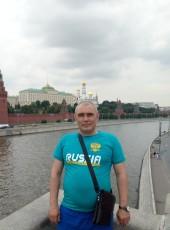 Tolyan, 36, Russia, Tuymazy