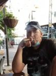 Rik, 45  , Bat Yam