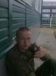 Aleksey, 23  , Yukamenskoye