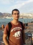 Виталий, 25 лет, Краснодар
