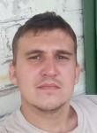 Eduard tatarin, 26  , Yershov