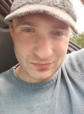 Aroni, 28, Russia, Troitsk (MO)