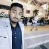 Arahan Khan, 28 - Just Me Photography 1