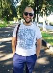 Evgeniy, 34, Tver