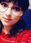 Natalya, 30  , Turinsk