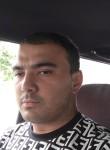 Abduvohid, 25, Tashkent