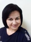 Elena , 18, Tver