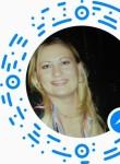 Viktoriya, 31  , Znamenka