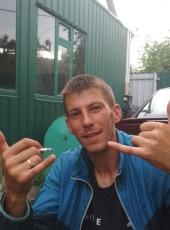 Славик, 43, Ukraine, Vinnytsya