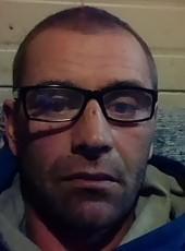 Roman, 41, Russia, Samara