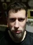 Mikhail, 35, Samara