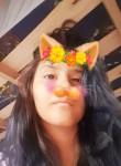 thaishelena, 18  , Aguai