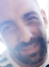 Jérôme, 39, France, Montpellier