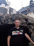 Nikolay, 31  , Duchcov