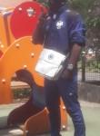 Moussa, 18  , Creteil