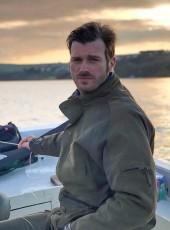 Artem, 29, Ukraine, Vinnytsya