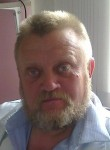 Владимир, 56, Pryluky