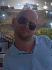 Леонид, 39, Ukraine, Vinnytsya