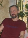 Oleg, 44, Lipetsk