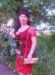 Фиалка, 46  , Bakhmach