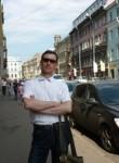Dmitriy, 48  , Bratsk
