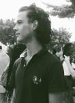 Pierre, 22  , Fecamp