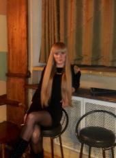 imya, 32, Russia, Saint Petersburg