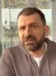 Eldar, 36  , Makhachkala