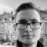 Mariusz, 23  , Bielany
