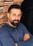 Unknown, 32 года, Kağızman