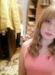 Marina, 21  , Safonovo