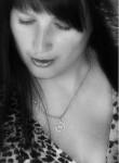 Ирина, 46  , Tallinn