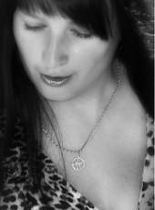 Ирина, 46, Estonia, Tallinn