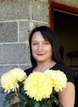 Ирина, 45  , Tallinn
