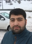 Arsen, 27  , Samarqand
