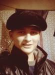 Andrey, 30  , Khanty-Mansiysk