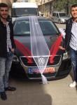 Mehmet, 24  , Dazkiri