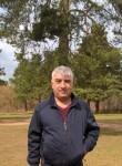Alikhan Alimovi, 55  , Tver