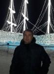 Semen, 40  , Murmansk
