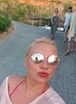 Polina, 40, Moscow