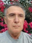 Τάκης , 65  , Athens