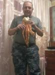 Andrey, 43  , Izluchinsk