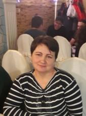 Svetlana-, 50, Russia, Smolensk