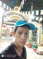 quan, 33, Vietnam, Ho Chi Minh City