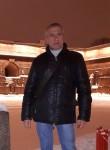 Gauloises, 54  , Saint Petersburg