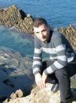 mourad aitameu, 37  , Timizart