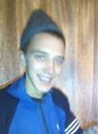 Gosha, 24, Kherson