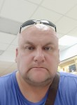Sergey, 40, Ulan-Ude
