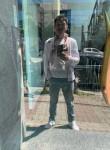Denis, 28  , Busan