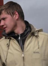 Aleksey, 27, Russia, Dzerzhinsk